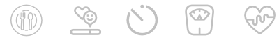 bmi__calculator