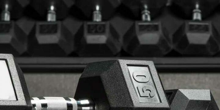 fake weights