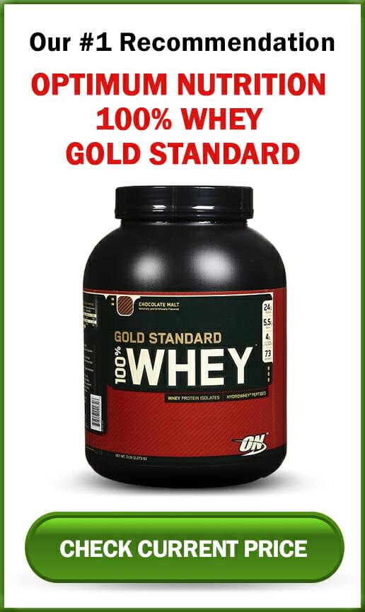 Optimum Nutrition 100% Whey Gold Standard_sidebar