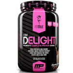 FitMiss Delight best protein powder for women weight loss