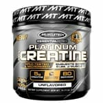 MuscleTech Platinum