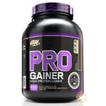 150x150-ON- Pro Gainer