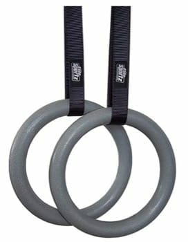 Elite Gymnastic Rings