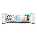 ONE Protein Bar-150x150