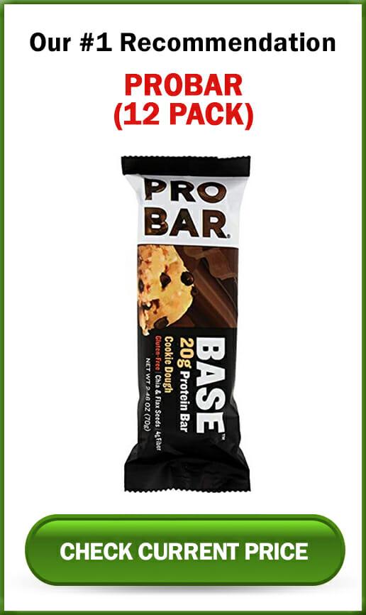 PROBAR (12 pack)-sidebar