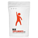 ​BulkSupplements Pea