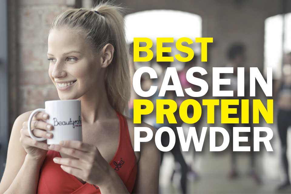 Best-Casein-protein-powder-featuredimage