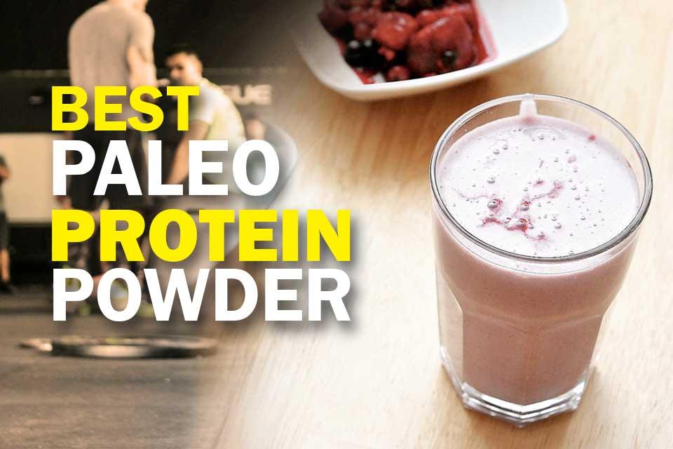 Best-Paleo-protein-powder-featured-image