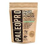 PaleoPro - Paleo Protein Powder - Gluten free-150x150