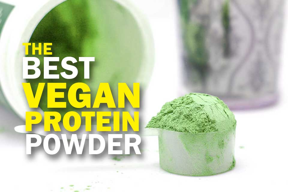 Best-Vegan-Protein-Powders-Cover-Image