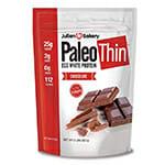 Julian Bakery Paleo Protein Powder Chocolate -150x150
