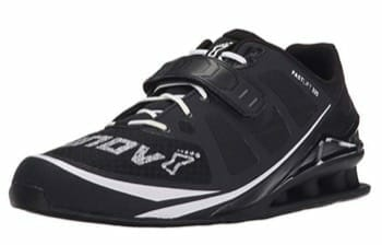 cf07dee96191 5 Best Weightlifting Shoes for Men (2019 Review UPDATED)