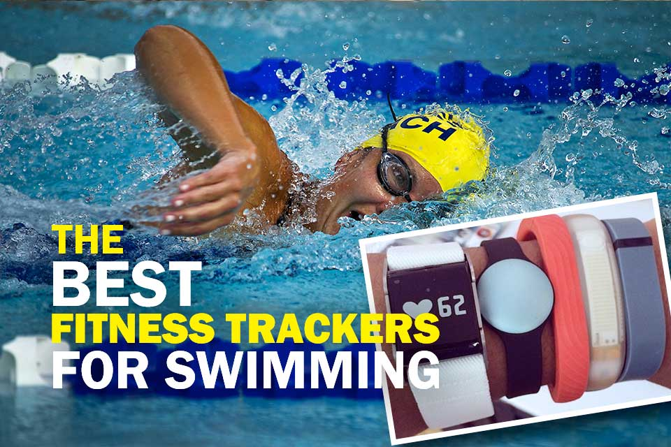 The-Best-Fitness-Trackers-for-Swimming-