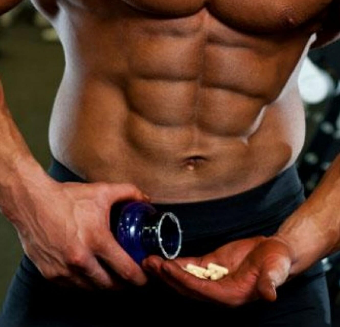pills for boosting testosterone