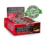 150x 150 BSN-Protein-Crisp-Bars-Editors-Choice