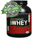 150x150 - 100-whey-gold-standard Editors Choice