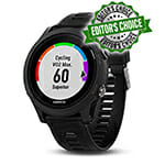 150x150 Garmin-Forerunner-935-Editors-Choice