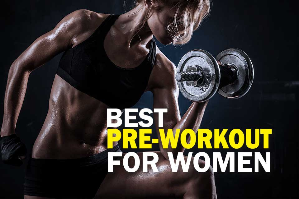 Best-Pre-Workout-for-Women-Cover-Image