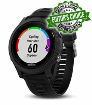 Garmin-Forerunner-935-Editors-Choice
