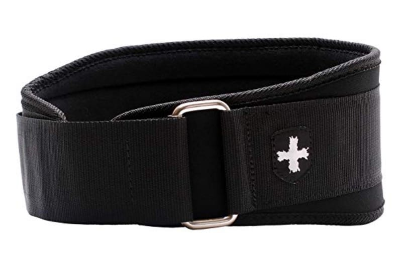 Harbinger Weightlifting Belt