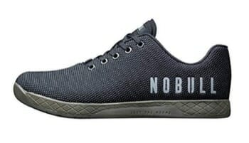 NOBULL Women's Trainers
