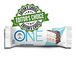 ONE Protein Bar-150x150 editors choice