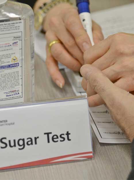 sugar-test-blood-sample