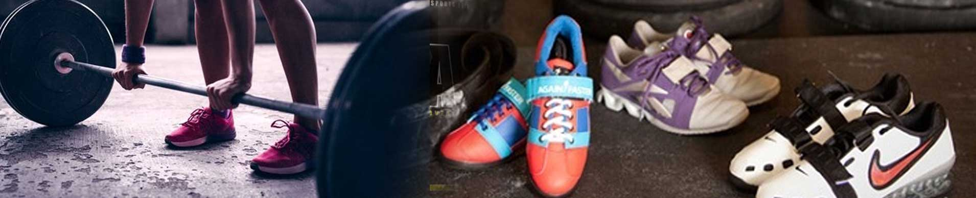 weightlifting shoes for women