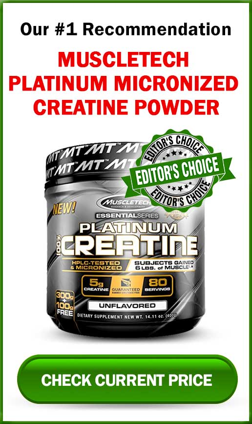 MuscleTech Platinum Micronized Creatine Powder_sidebar-green