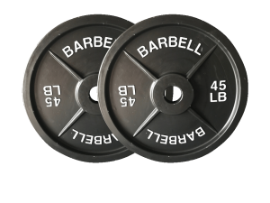 buy-fake-weights