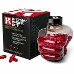 Instant Knockout 150x150