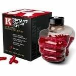 Instant Knockout 150x150