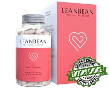 Lean-Bean-original