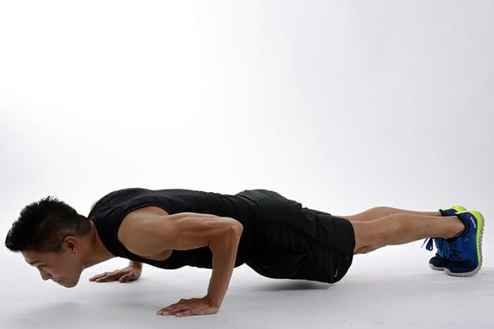 adult-athlete-body-exercise