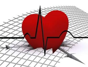 heart and lifeline