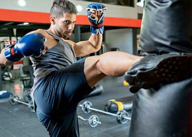 10 best fatburning exercises to lose weight 2019 updated