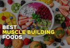 best-muscle-building-foods-featured-image