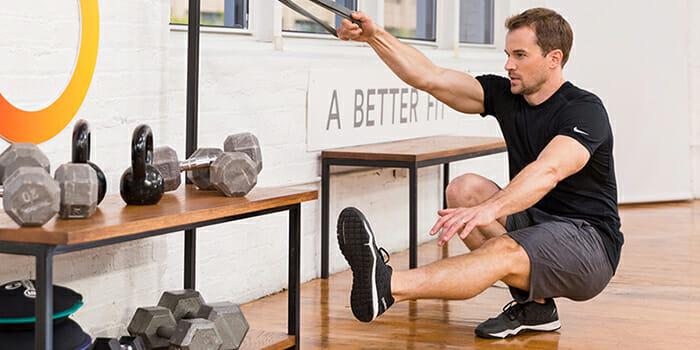 man-doing-pistol-squat