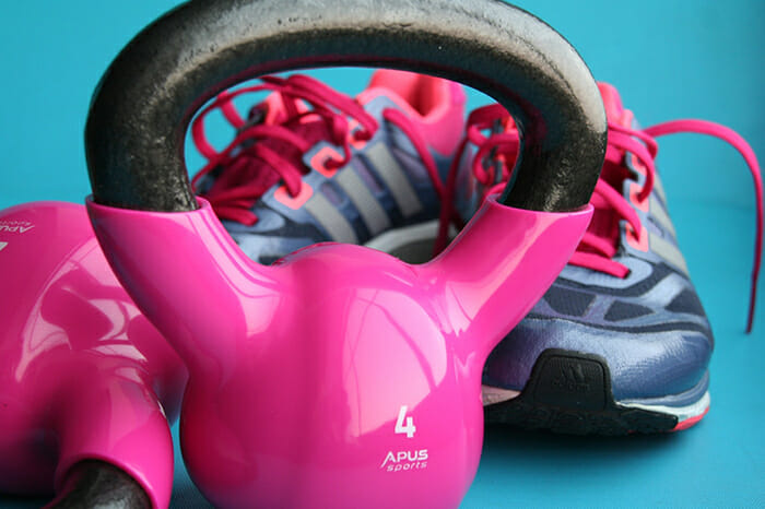 photo-of-gym-equipments