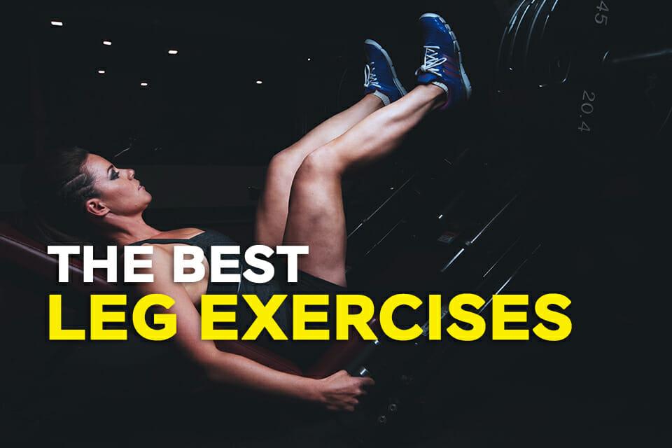 the-best-leg-exercises