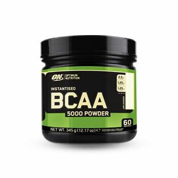 BCAA thumb