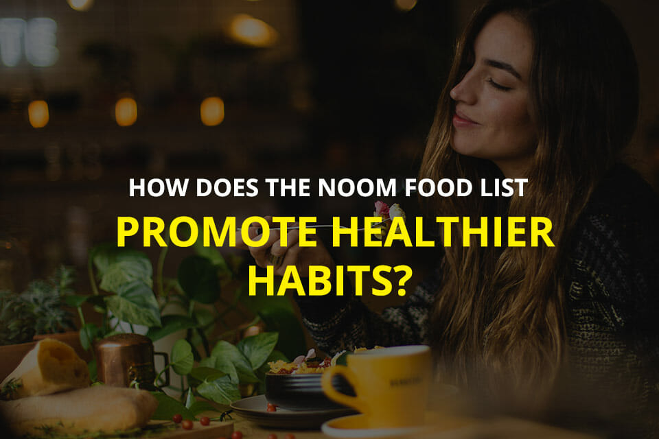 Promote Healthier Habits Featured Image