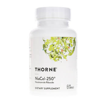 Thorne Research Nicotinamide Riboside
