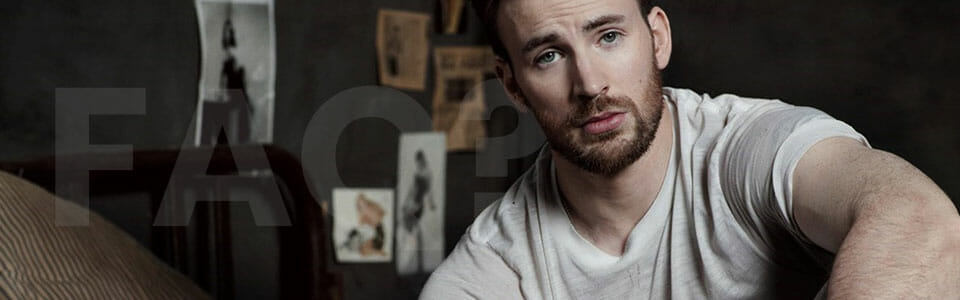 Chris Evans Workout FAQ