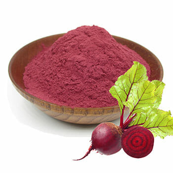Red Beet Root Extract