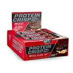 BSN Protein Crisp Bars