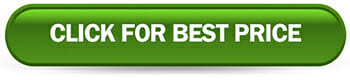 Click for best price Green CTA