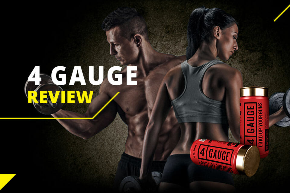 Gauge Review Featured Image