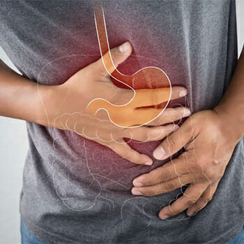 Kidney and Liver Problems