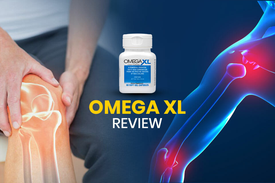 Omega-XL Featured Image